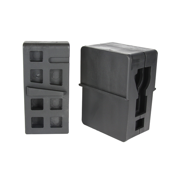 AR15 Upper and  Lower Vise Block Combo