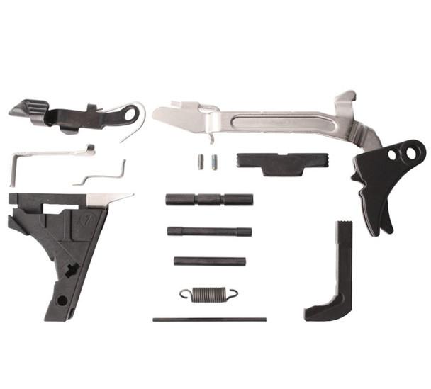 Lower Parts Kit fits GLOCK 26 Gen 3