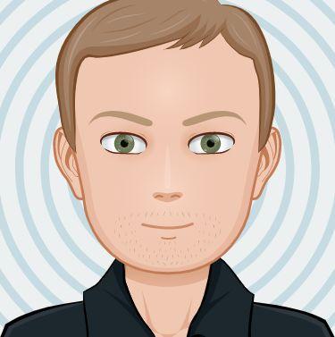 web-paul2.jpg