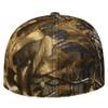 Alabama Birmingham Blazers NCAA TOW Real Tree Camo Memory Fit Hat