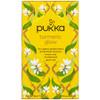 Pukka Organic Turmeric Glow Herbal Tea