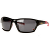 Arizona Cardinals NFL Polarized Sport Sunglasses