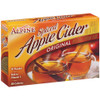 Alpine Spiced Apple Cider Instant Drink Mix 6 Pack