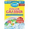 Carbona Color Grabber Sheets 2 Pack