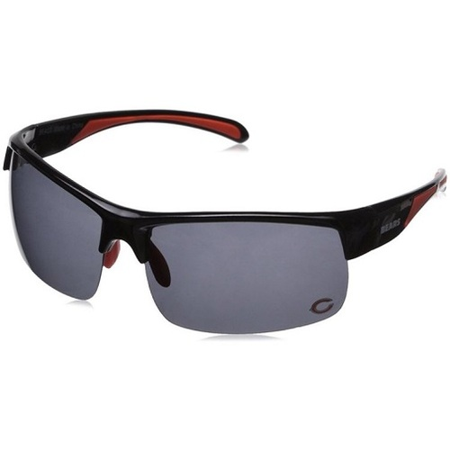 Chicago Bears NFL Polarized Blade Sunglasses