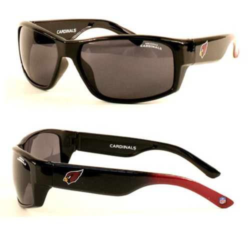 Arizona Cardinals NFL Chollo Sport Sunglasses