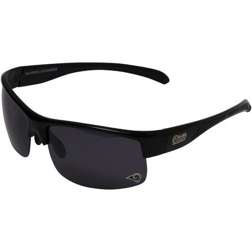 St. Louis Rams NFL Polarized Blade Sunglasses