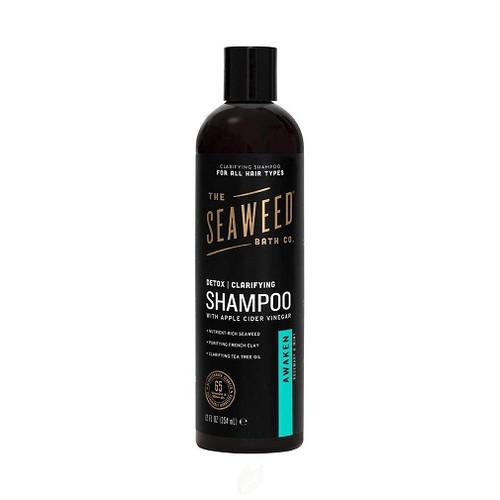 The Seaweed Bath Co. Detox Shampoo