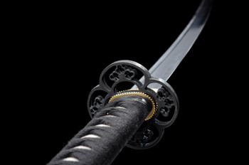 Ronin Katana RK #5 $130 Samurai Sword for sale