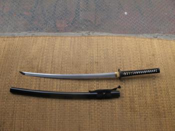 Scratch and Dent Dojo Pro Level Samurai Sword #30