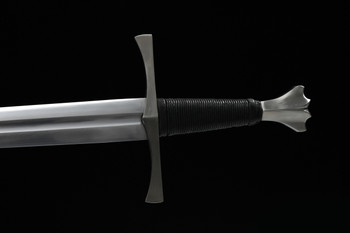 Italian one handed medieval  arming sword