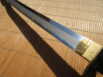 Ronin Elite Katana 157 Samurai Sword