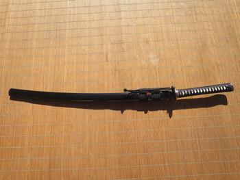 Ronin Elite Katana 261 Samurai Sword
