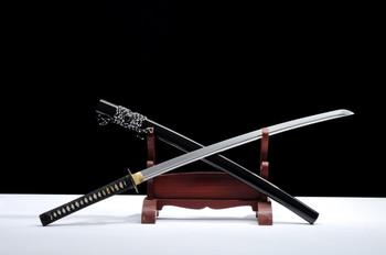 Ronin Katana dojo pro samraui sword model #7