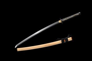 Dojo Pro Katana Model #16 Samurai Sword
