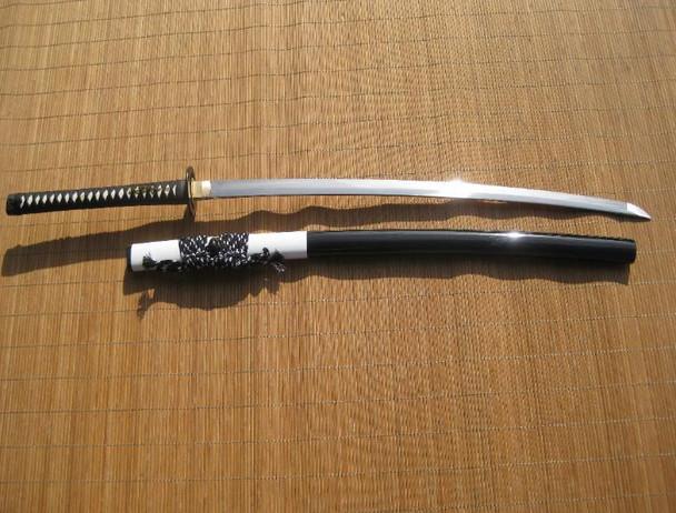 Scratch and Dent Dojo Pro Level Samurai Sword #6