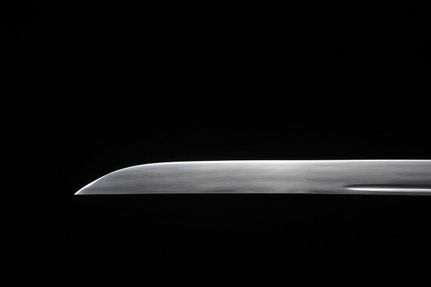 Scratch and Dent Ronin Katana Two Handed Long Sword #10