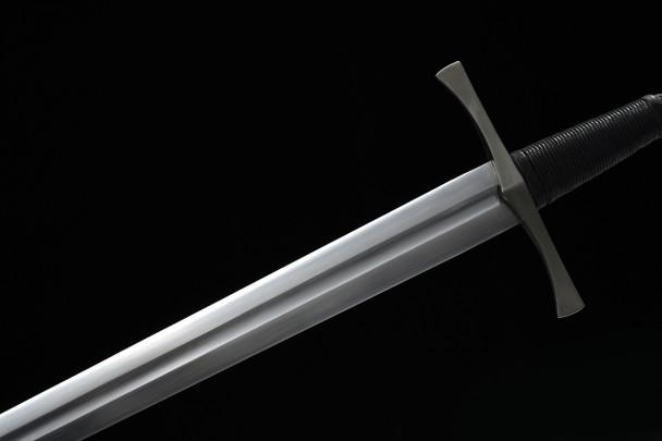 Italian one handed arming sword