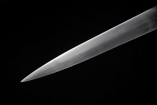 Two handed Medieval War Sword blade