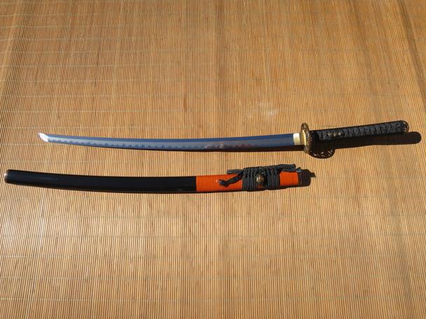 Ronin Elite Katana 324 Samurai Sword