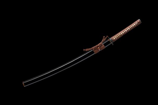 Dojo Pro Katana Model #3 Samurai Sword