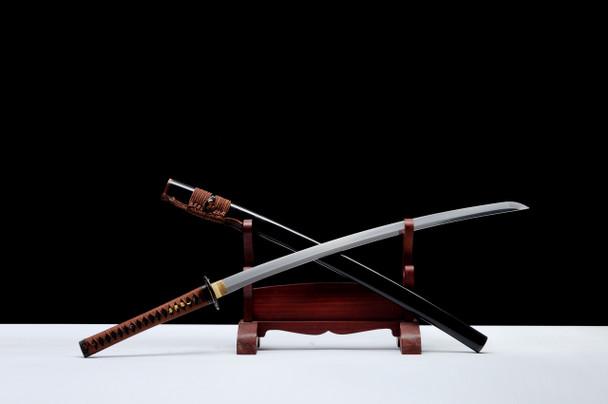 Dojo Pro Katana Model #8 (29 inch blade)