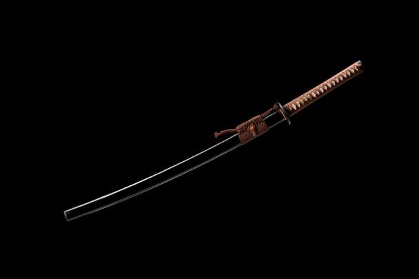 Ronin Katana dojo pro samurai sword model #13