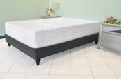 Sweet Zzz Mattress Foundation