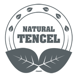 Icon of Natural Tencel