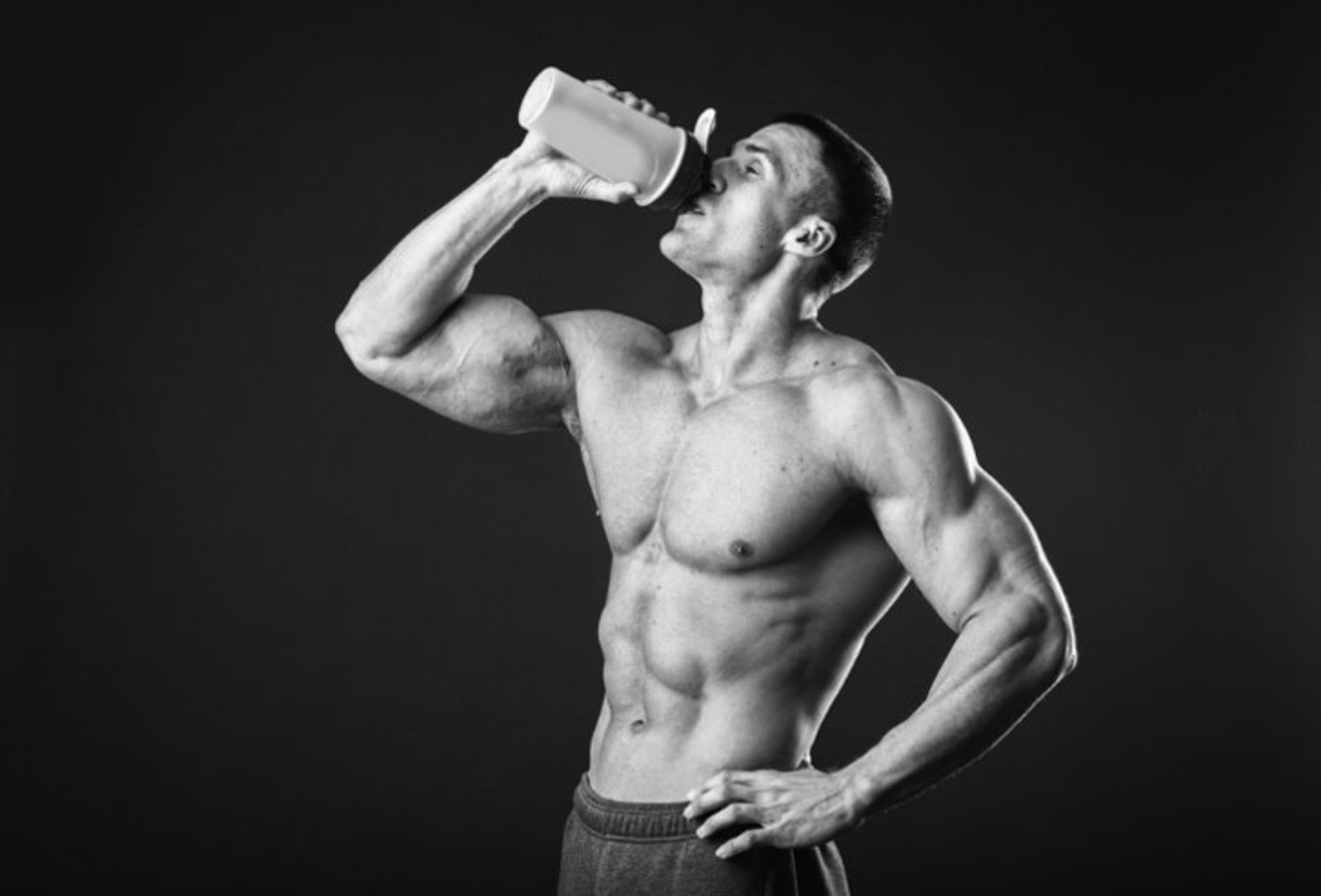 How Much Protein Do You Really Need To Meet Your Goals?
