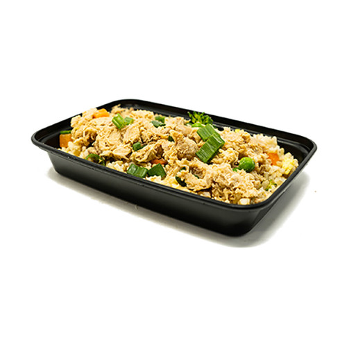 Chicken Fried Rice - Small