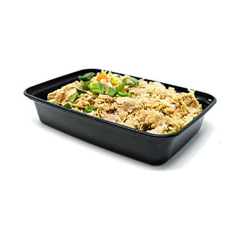 Chicken Fried Rice - Regular