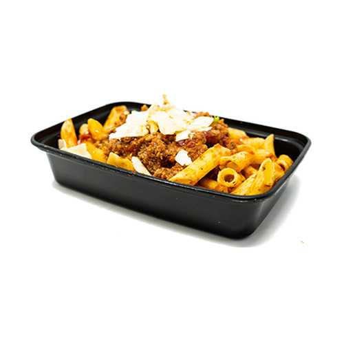 Fit Turkey Pasta - Regular