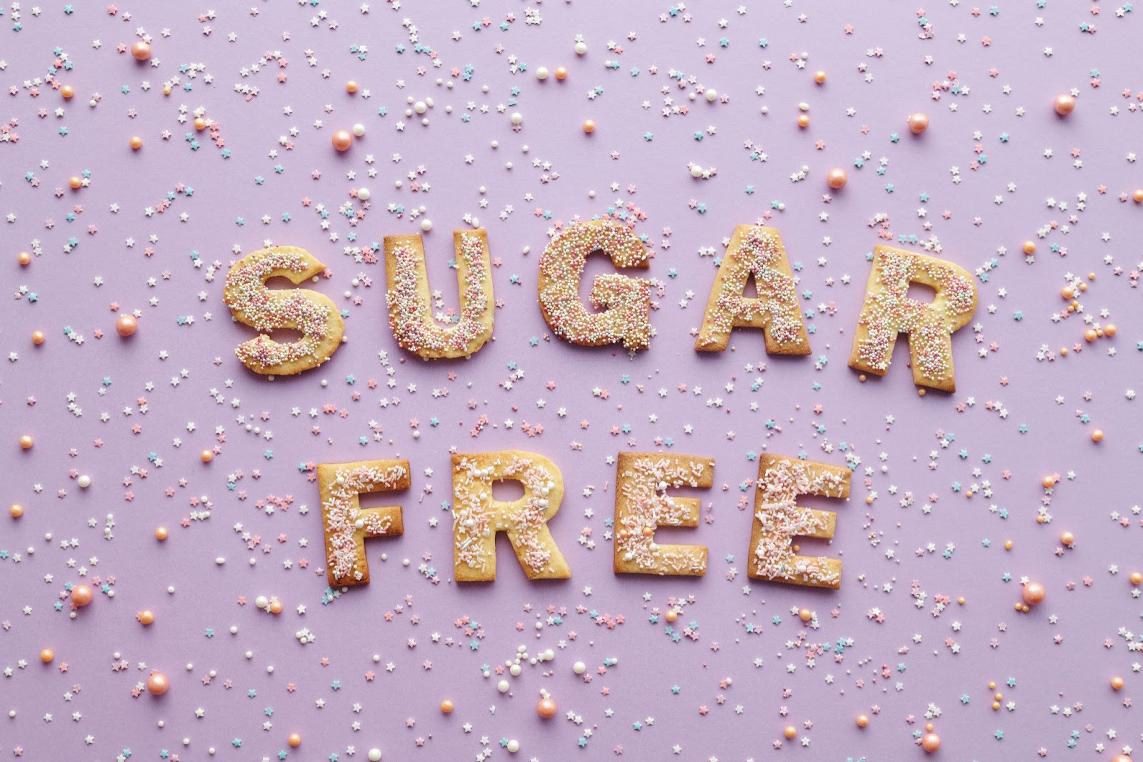 Should You Go on a No Sugar Diet?