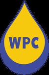 Western Pressure Controls