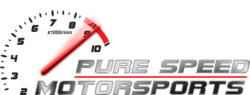 Pure Speed Motorsports