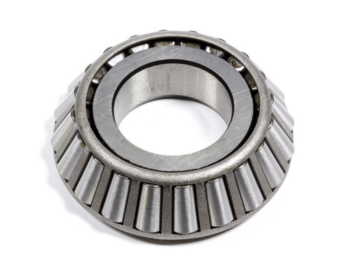 #55187C Rear Pin Bearing For 35-Spline Ultra Case