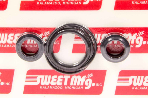Pro Dual Pull Cylinder Seal Kit