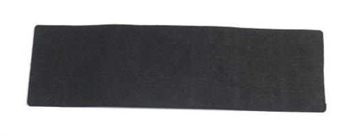 Header Gasket Material XX Carbon 6x24