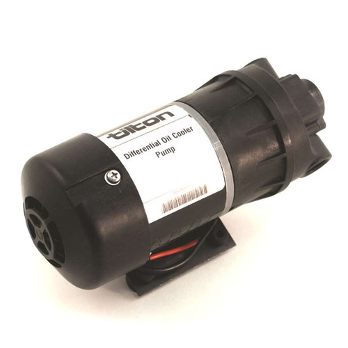Cooler Pump Continuous Duty Buna Diaphragm