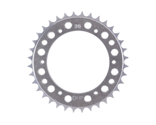 600 Rear Sprocket 5.25in Bolt Circle 36T