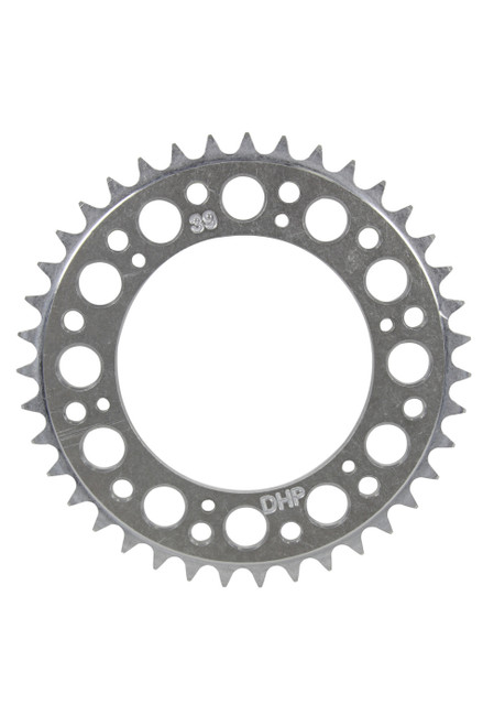 600 Rear Sprocket 5.25in Bolt Circle 39T