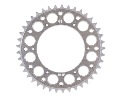 600 Rear Sprocket 5.25in Bolt Circle 41T