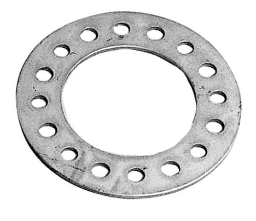 1/4in 8-Lug Wheel Spacer (2)