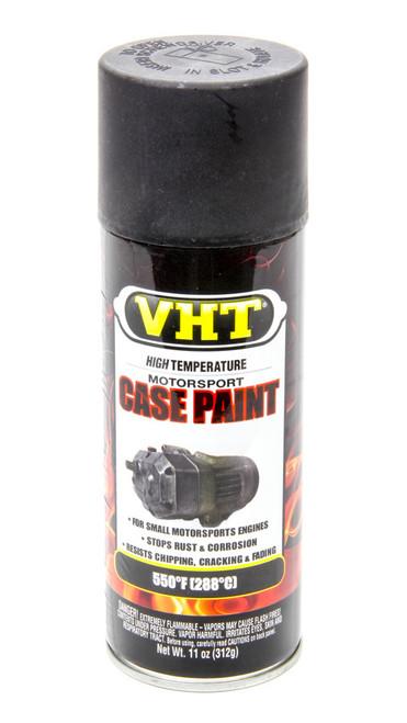 Black Oxide Engine Case Paint 11oz Can Each