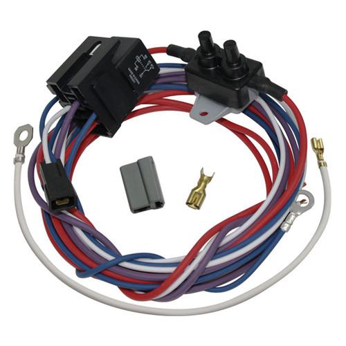 Fan Wiring Kit