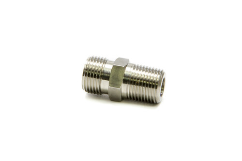 #10 Male O-Ring x 1/2 NPT Adapter
