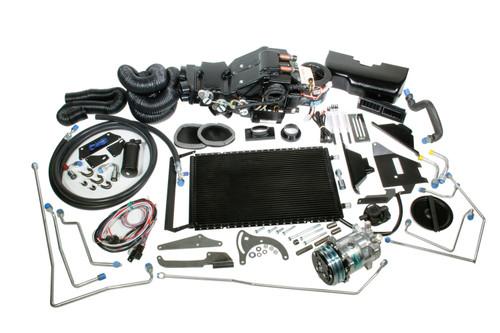 1969 Camaro Gen I A/C Complete Kit