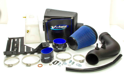 Air Intake 11-   Ford F150 3.7L Oiled