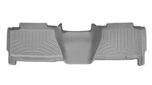 00-06 Suburban Rear Flr Liner Gray